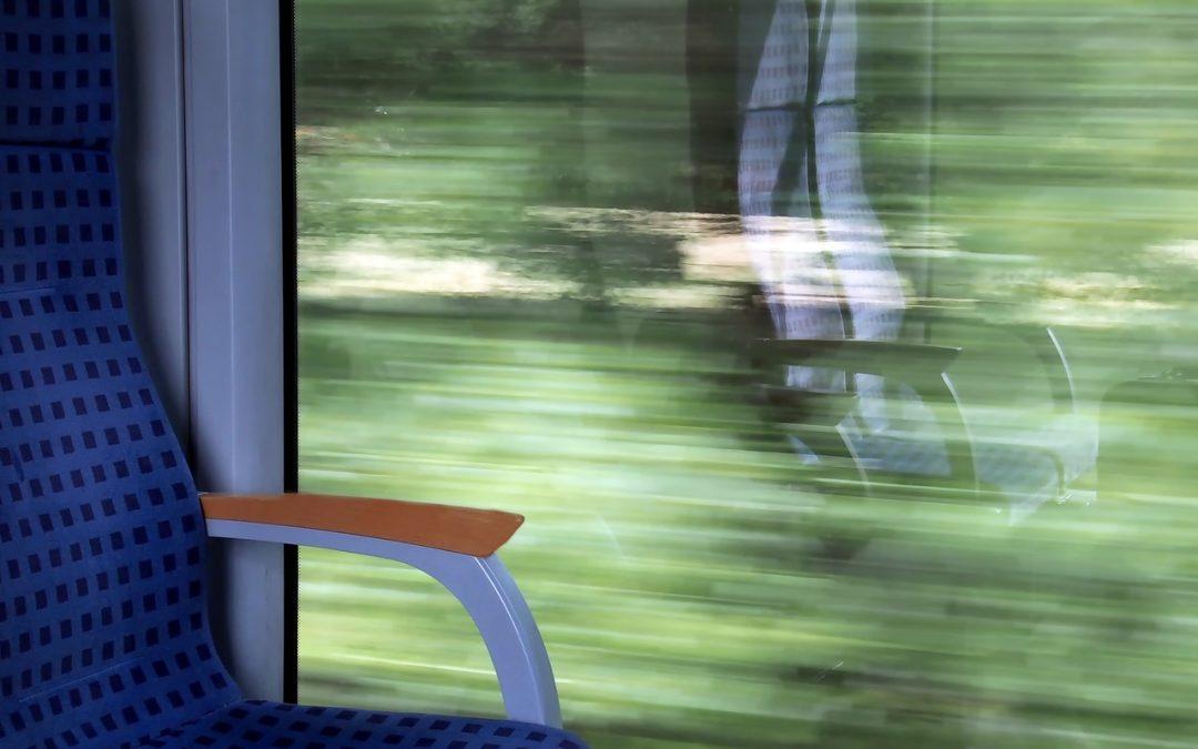 Protocolo celebrado entre a CP – Comboios de Portugal e o SMMP
