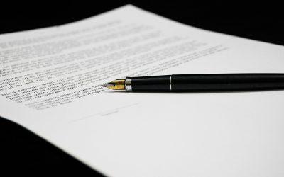 Parecer da Direção do SMMP Sobre o Código de Conduta dos Magistrados do Ministério Público