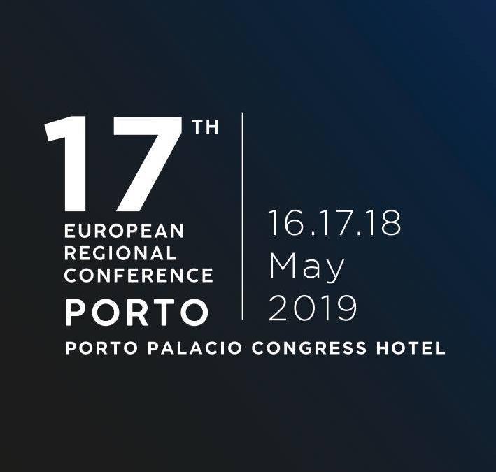 IAP  – 17ª Conferência Regional – Vídeos