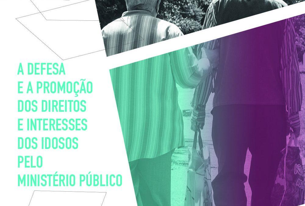 Workshop Direito Idosos