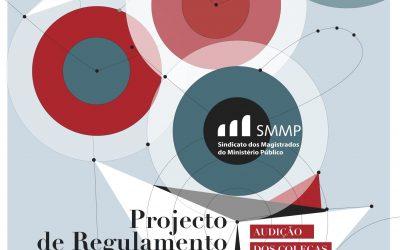 Projecto de Regulamento sobre a Mobilidade