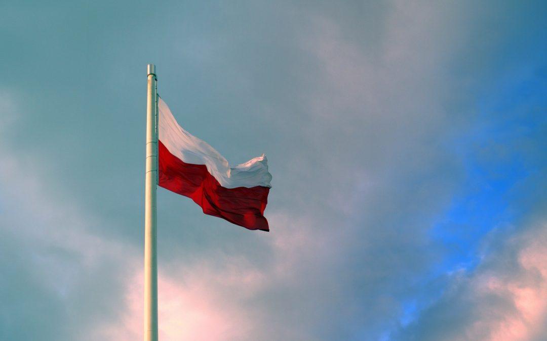 Independência do Poder Judicial – Apoio aos magistrados da Polónia