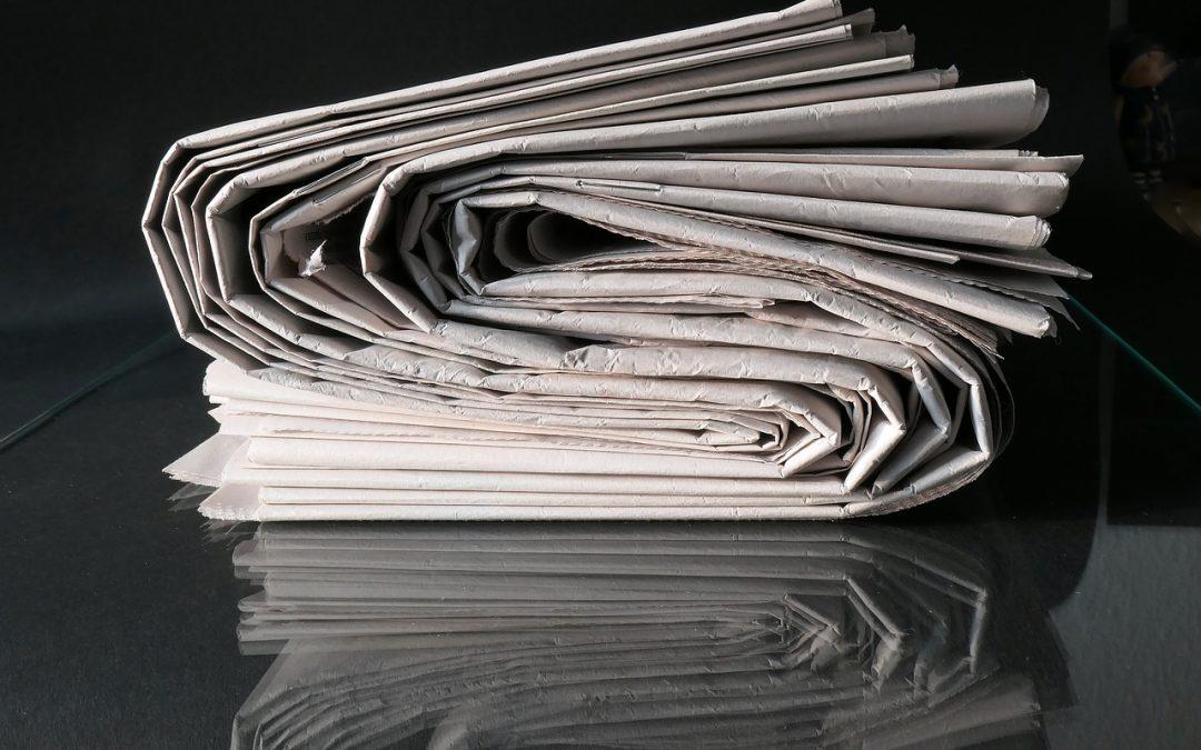 Jornalistas e violação do segredo de justiça