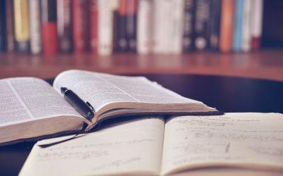 2º Ciclo de estudos em Criminologia