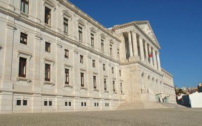 Parecer Sobre a Proposta de Lei que Procede à Quarta Alteração à LOSJ, Aprovada Pela Lei N.o 62/2013, de 26 de Agosto