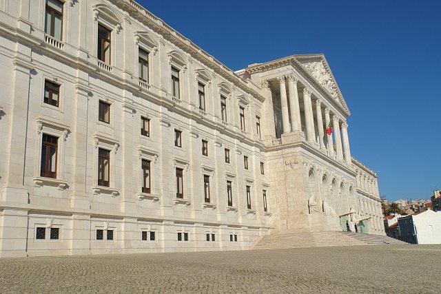 Audições na Comissão de Assuntos Constitucionais, Direitos, Liberdades e Garantias