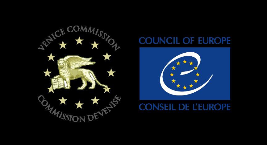 Comissão de Veneza: Requisitos para  a existência e controlo de um Estado de Direito.