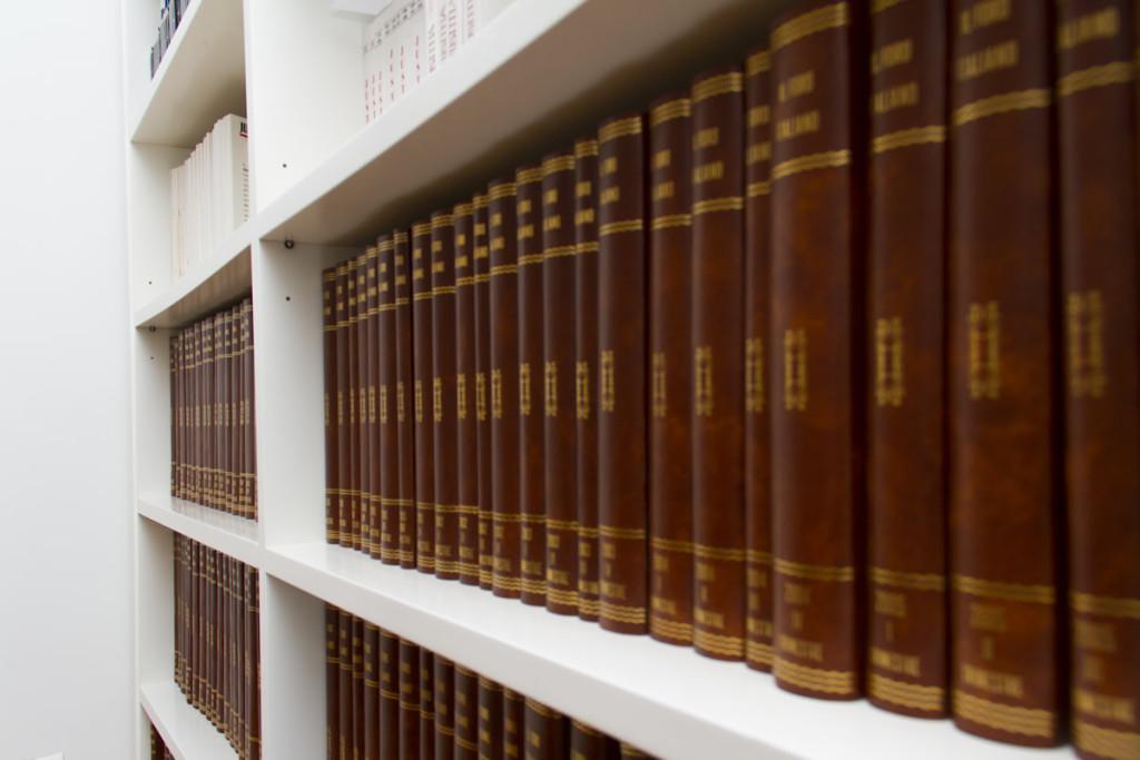 Parecer da Direcção do SMMP sobre o Regulamento de Movimento dos Magistrados do Ministério Público