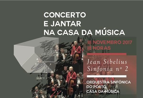 Concerto Casa da Música