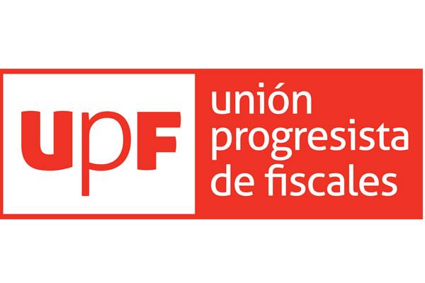 Union Progresista de Fiscales manifesta apoio ao Presidente do SMMP