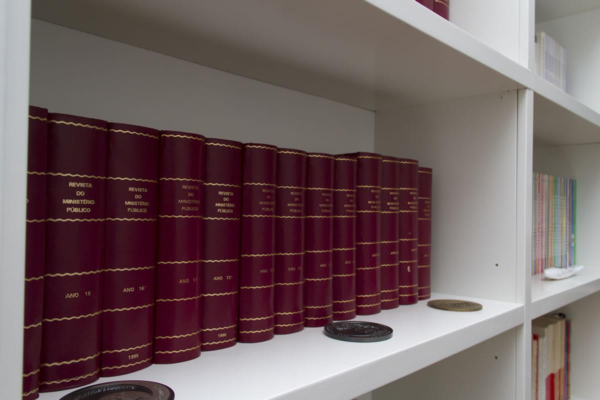 Parecer relativo ao Anteprojecto de Proposta de Lei de Alteração ao Estatuto dos Tribunais Administrativos e Fiscais e outros