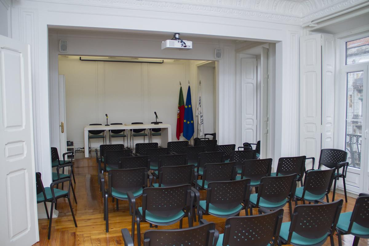 Deliberações e conclusões da Assembleia de Delegados Sindicais de Tomar de 9 e 10 de Junho de 2015