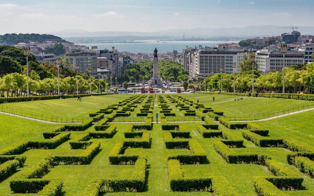 Moção aprovada na Assembleia de Delegados Sindicais em Lisboa