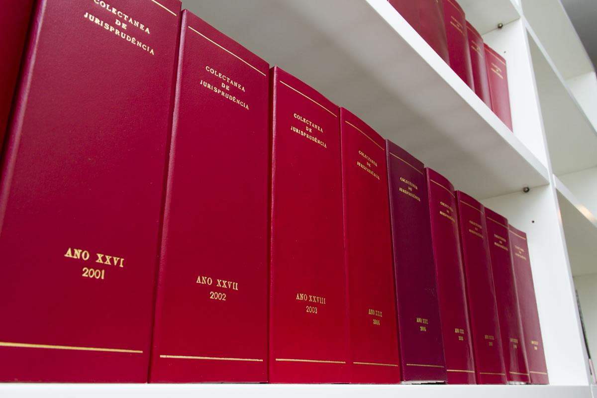 Parecer elaborado pela Direcção do SMMP sobre ao Regulamento dos Instrumentos de Mobilidade e Gestão Processual