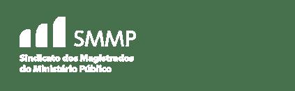 SMMP - Sindicato dos Magistrados do Ministério Público