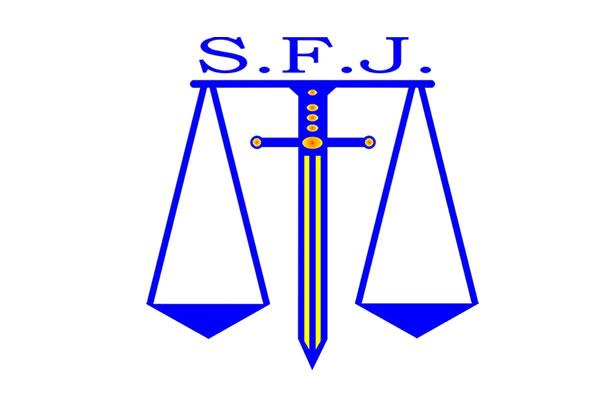 Sindicato dos Funcionários Judiciais solidariza-se com Presidente do SMMP