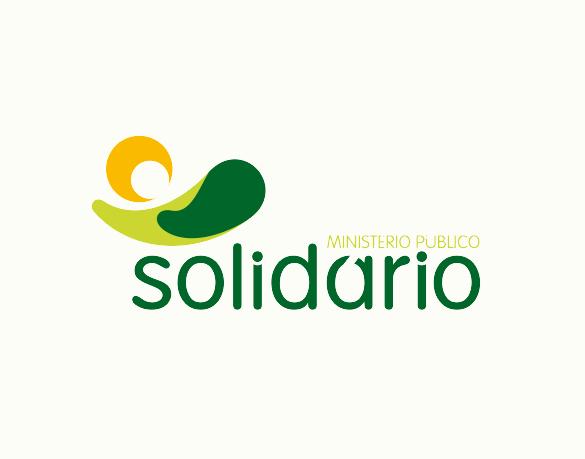 Assembleia-Geral Ministério Público Solidário de 23-03-2018 | Acta, Balanço e Demonstração de Resultados
