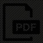 Descarregar em formato PDF