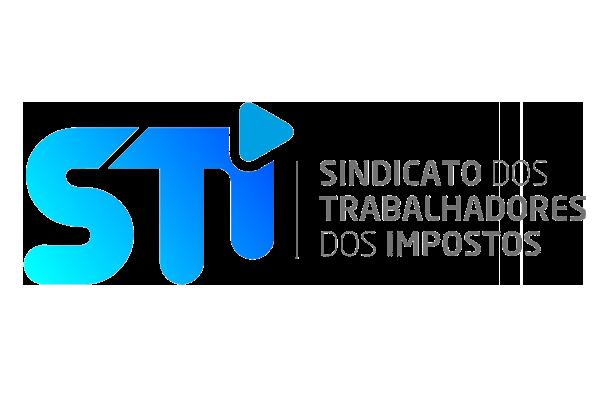 STI solidariza-se com SMMP
