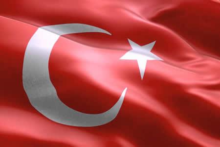 Tomada de posição sobre a detenção de magistrados turcos