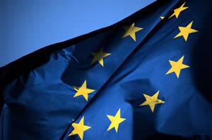Relatório Anticorrupção da União Europeia sobre Portugal